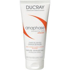 Ducray Anaphase Champú-Crema Estimulante 200 Ml