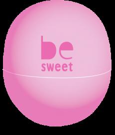 Be E-nn Love Sweet Crema de Manos Melocotón 40 Ml