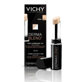 Vichy Dermablend Stick Corrector 4.5g Tono 15 Opal