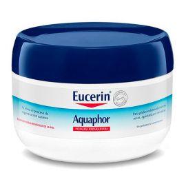 Eucerin Aquaphor Pomada Reparadora 110 Gr