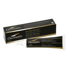Dermatix Gel Silicona Cicatrices 15g
