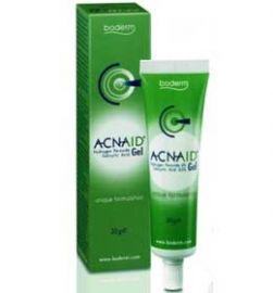 Acnaid Gel 30 G