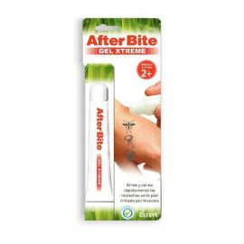 After Bite Gel Extreme 20 Gr