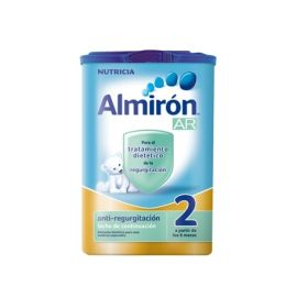 Almiron Advance AR 2 800 Gr