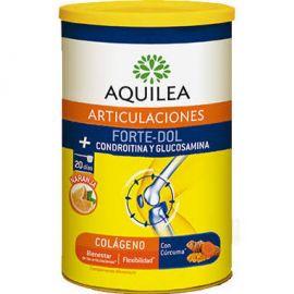 Aquilea Articulaciones Forte-Dol 300 Gr