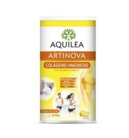 Aquilea Artinova Colágeno + Magnesio 375 Gr