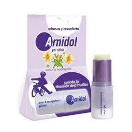 Arnidol Stick 15Ml.