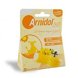 Arnidol Stick Sun 15 Gr