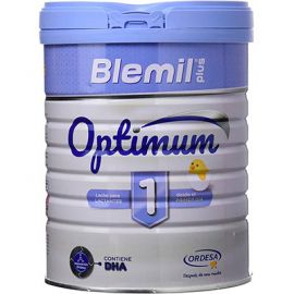 Blemil 1 Plus Optimum