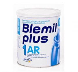 Blemil 1 Plus Ar 800 G