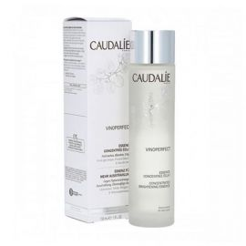 Caudalie Vinoperfect Esencia Luminosidad 100ML