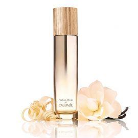 Caudalie Parfum Divin 50 Ml