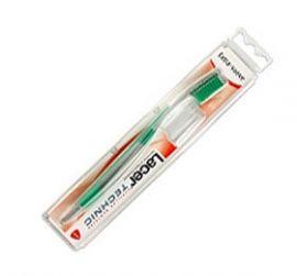 Cepillo Dental Adulto Lacer Technic Extra-Suave