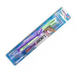Cepillo Dental Infantil Lacer Infantil