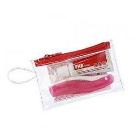 Cepillo Dental Phb Viaje