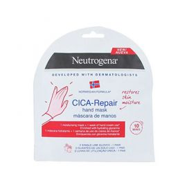 Neutrogena Cica-Repair Máscara de Manos