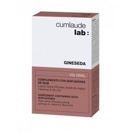 Gynelaude 30 Capsulas