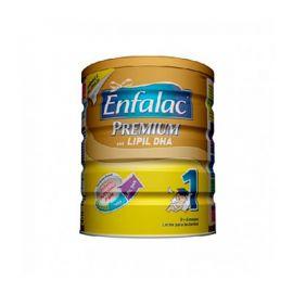Enfalac 1 Premium 900Gr