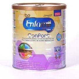 Enfamil Confort 800 Gr