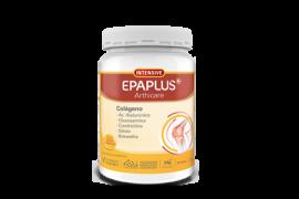 EpaPlus Arthicare Colágeno + Glucosamina + Condroitina Sabor Limón Naranja 284,15 Gr