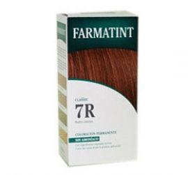 Farmatint 7R Rubio Cobrizo