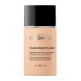Filorga Flash Nude 01 Medium 30 Ml