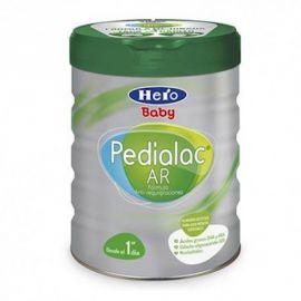 Hero Baby Pedialac AR 800 Gr
