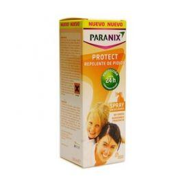 Paranix Protect Repelente Piojos 100 Ml