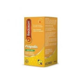 Redoxon Propolis Spray Oral 20 Ml