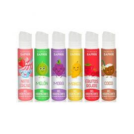 Parfums Saphir Gel Higienizante De Manos 75Ml
