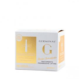 Germinal Tratamiento Progressive Lifting  30 Ampollas