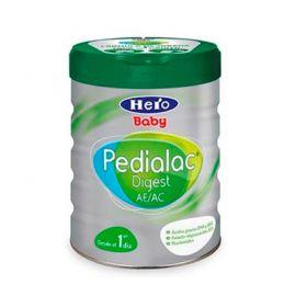 Hero Baby Pedialac Digest AE/AC 800 Gr