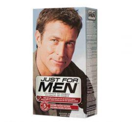Just For Men Castaño Oscuro