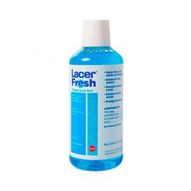 Lacer Fresh Colutorio 500Ml