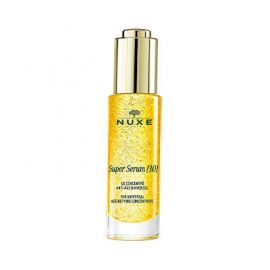 Nuxe Super Serúm 10 30Ml