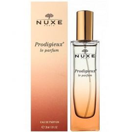 Nuxe  Parfum Prodigieux 30 Ml