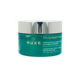 Nuxe Nuxuriance Ultra Crema Corporal 200Ml