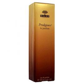 Nuxe Parfum Prodigieux 100 Ml