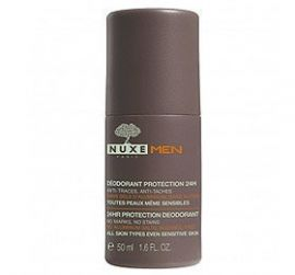 Nuxe Men Deodorant Roll-On
