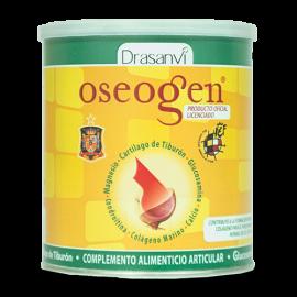 Oseogen Polvo 375 Gr