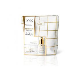 SVR Densitium Rose Eclat 50 Ml + Regalo Densituim Contorno de Ojos  15Ml