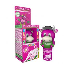Physiorelax Kids 15G