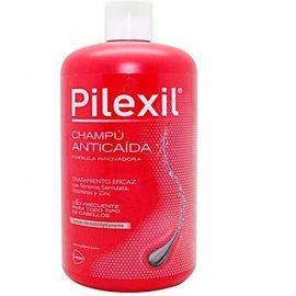 Pilexil Champú Anticaída 900Ml