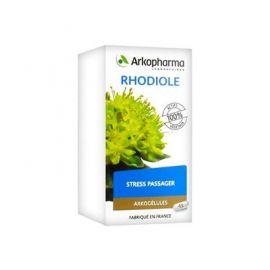 Arkopharma Rhodiola 45 cápsulas
