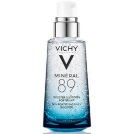 Vichy Mineral 89 Concentrado Fortificante y Reconstituyente 50 Ml